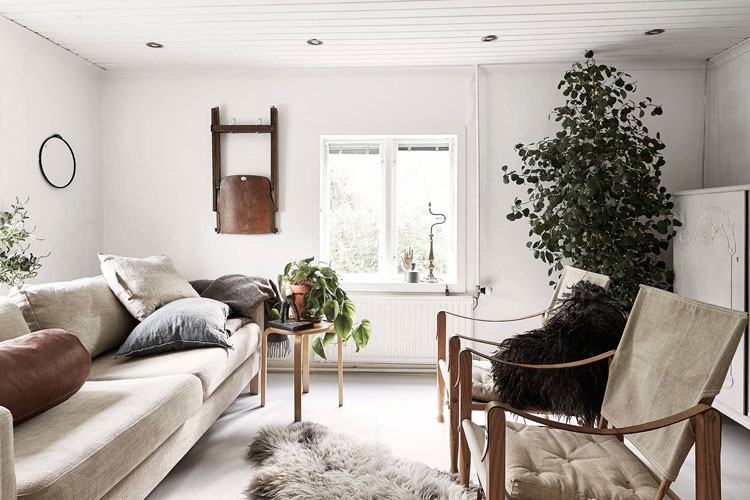 basic-scandinavisch-interieur-woonguide-stadshem